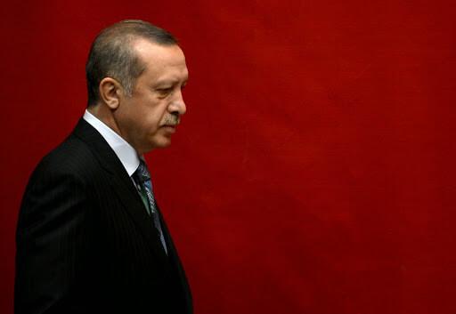 Ο Ερντογάν προσωπικά έδωσε οδηγίες για την παροχή ηλεκτρικού ρεύματος στην TRNC – CafeSiyaset