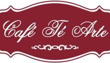 Logo Café Té Arte