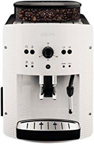 cafetera automatica de amazon