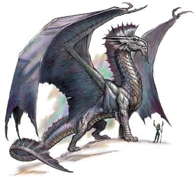 dragon leyenda del te blanco
