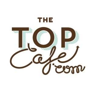 Buscador de teterías, cafeterías y chocolaterías de calidad