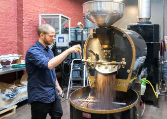 1024px-Coffee_Roaster-1