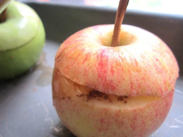 manzanas 6