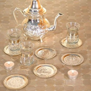 classique_thA___marocaine