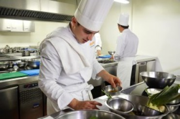 Chef_en_laboratorio_UDLAP