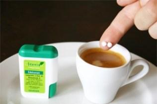 stevia-poudre-ut6