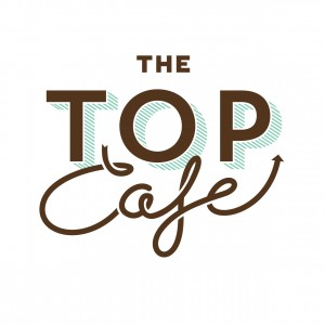 The Top Cafe app