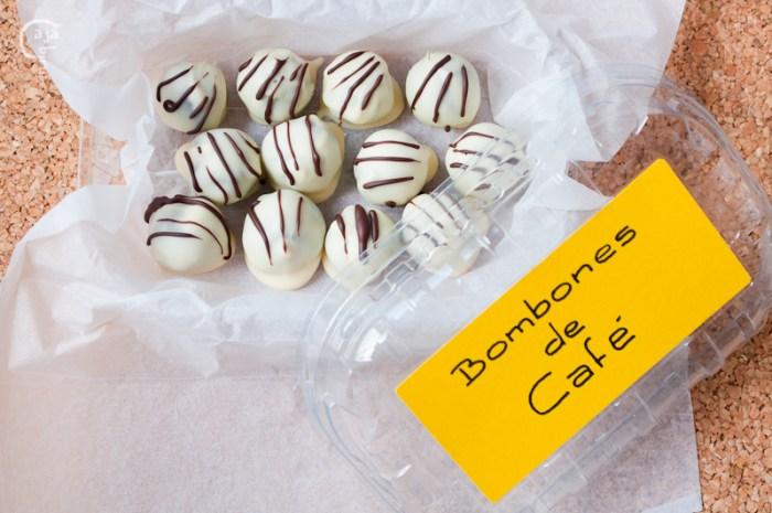 Bombones Cafe 06