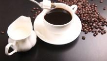 el cafe protege al higado