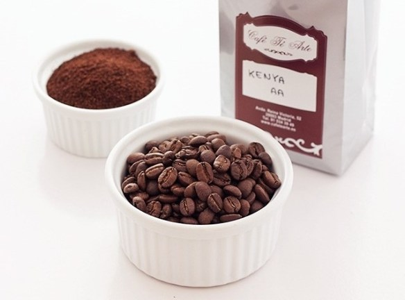 cold brew, cafe frio, iced coffee, cold coffee, cafe helado, cafe arabico, cafe kenia