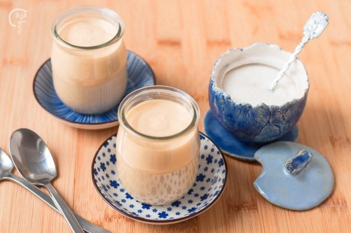 Yogur de Cafe (3)