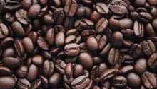 granos de cafe, efectos del cafe