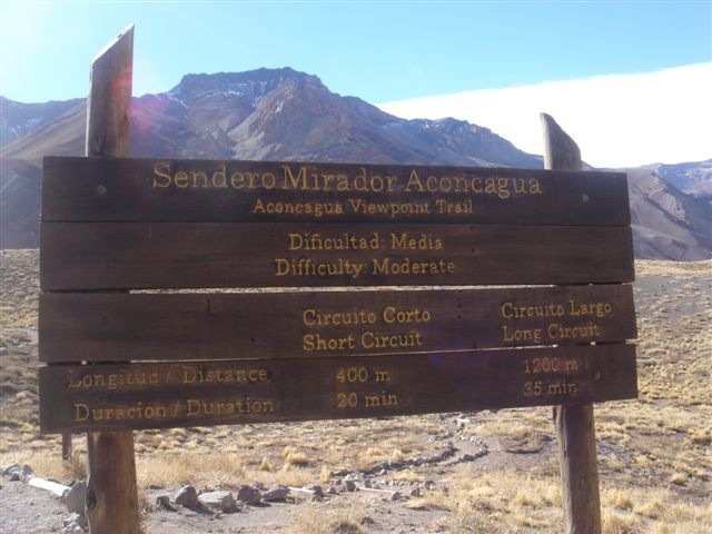 Mirante do Aconcagua-1