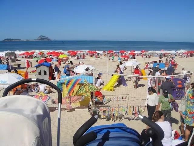 Rio com Criancas Dicas (14)