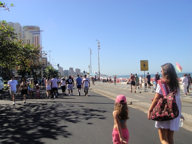 Rio com criancas dicas 8