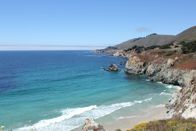 pacific-coast14