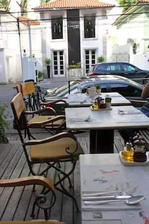 7molinos Cafe Viagem