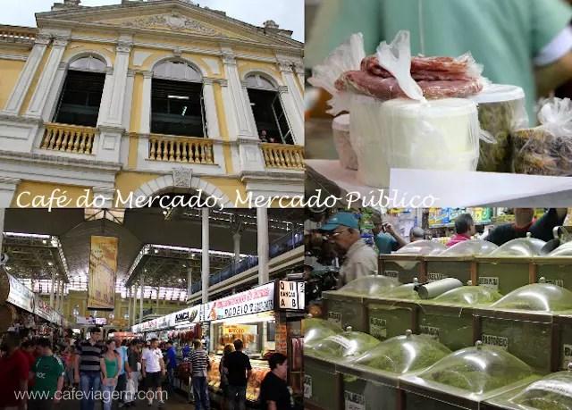 Mercado Público copy