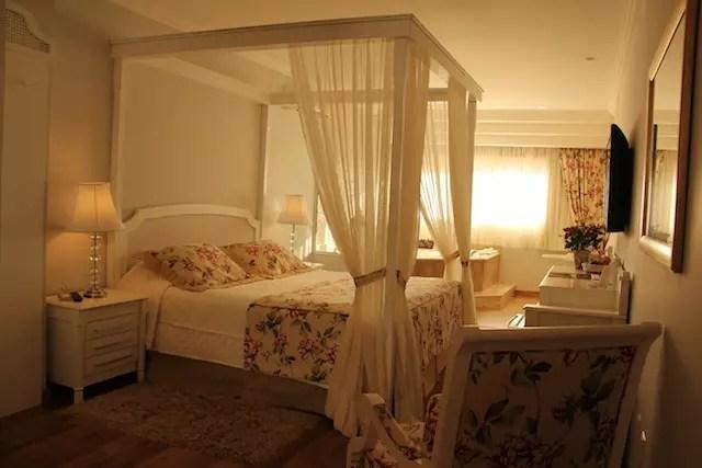 Alpestre Hotel02