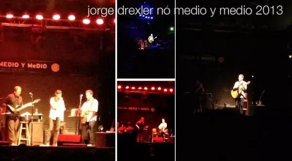 Jorge Drexler copy