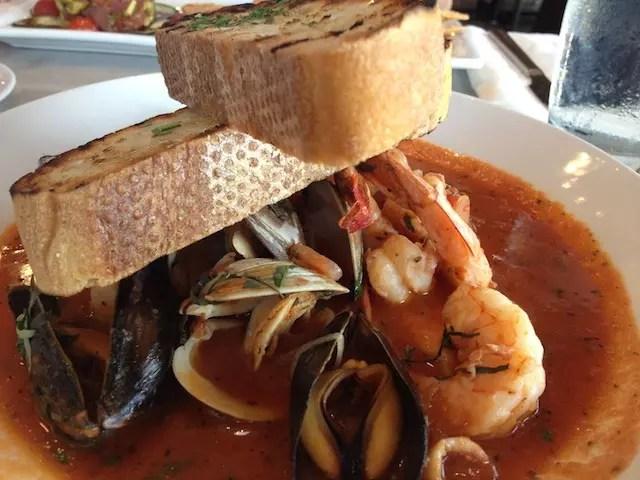 Santa Monica Seafood16