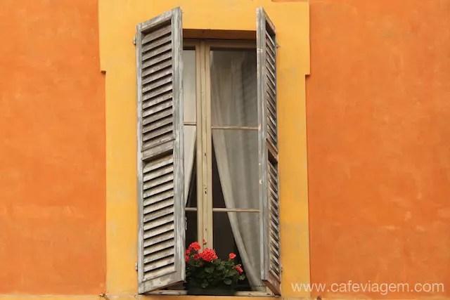 Modena Itália
