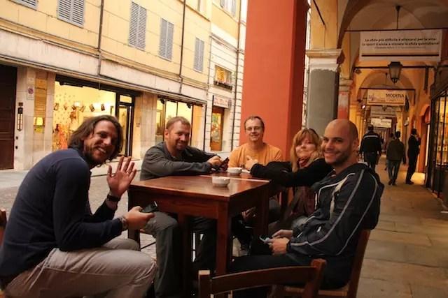 Modena apertivo (9)