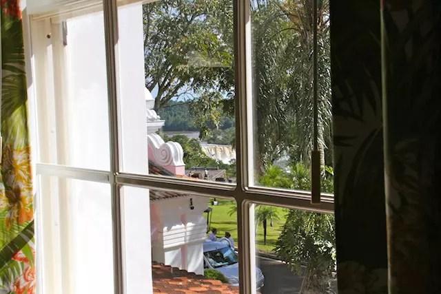 Hotel das Cataratas23