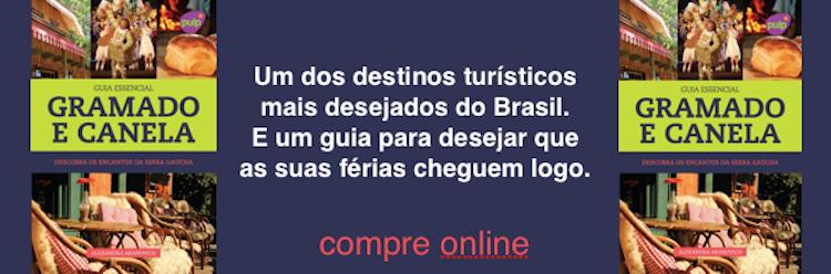 Guia-Gramado-banner-2
