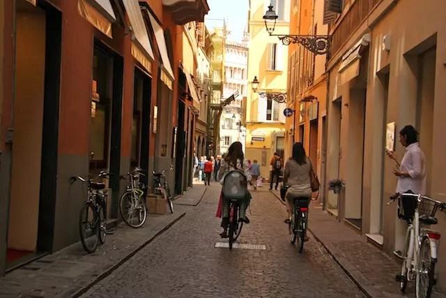 Parma (12)
