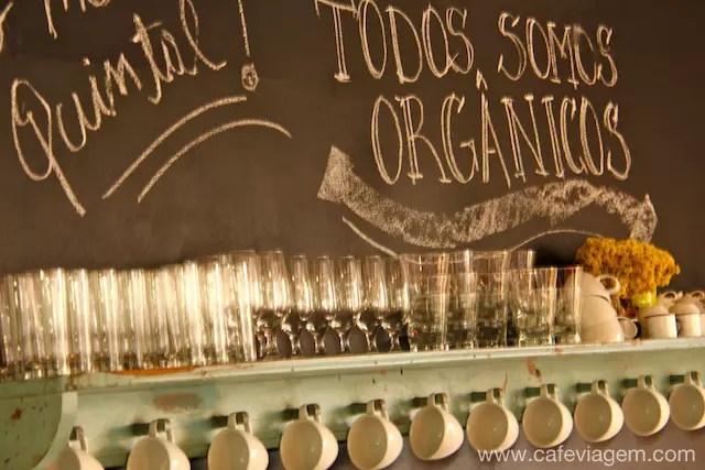 Quintal Organico (1)