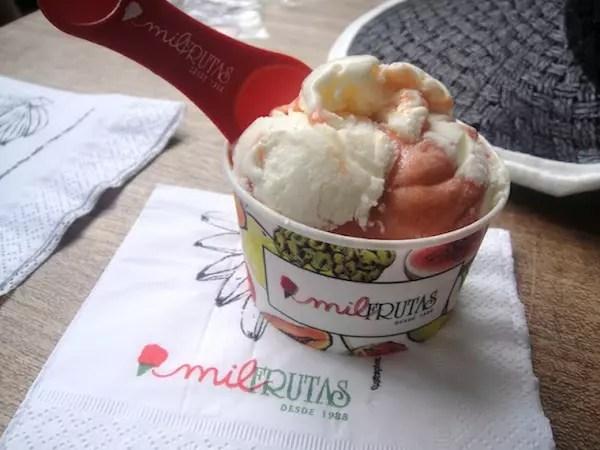 Mil-Frutas Rio