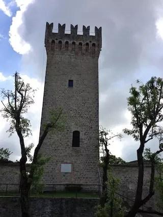 Montese Italia (24)