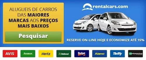 Carros-Aluguel-Gramado