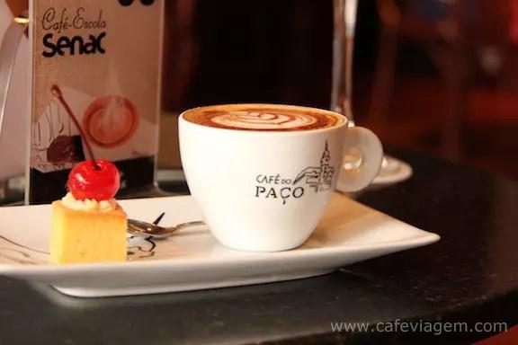 Paco Liberdade cafe (4)