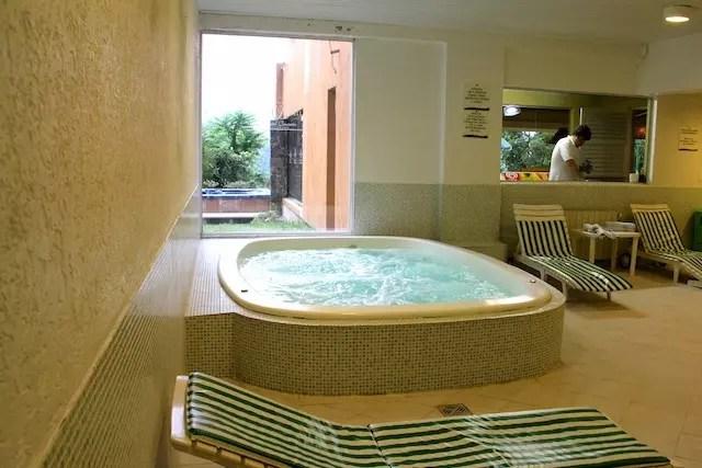 Villa Bella Hotel Gramado (37)