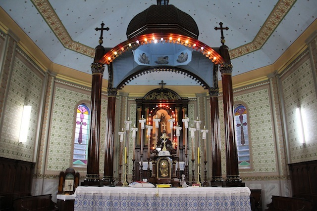 prudentopolis igreja (6)