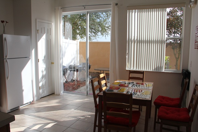Casa Orlando Airbnb (4)