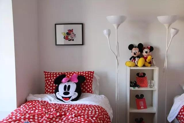 Casa Orlando Airbnb (8)