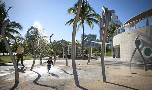 Foto site www.miamiandbeaches.co