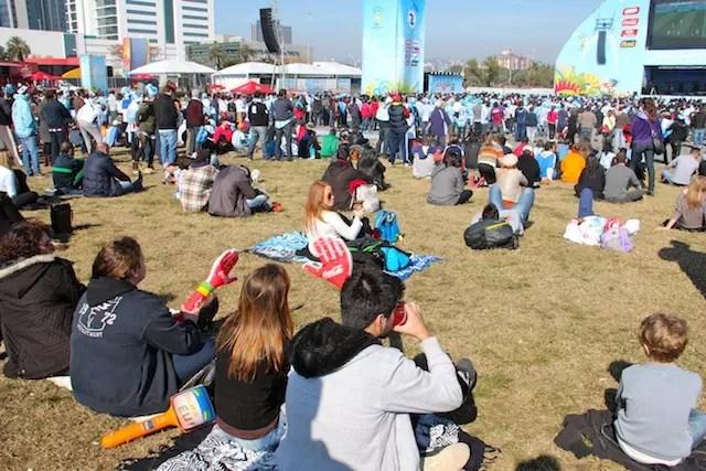 Fan Fest Porto Alegre (12)