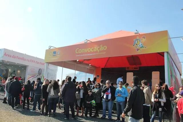 Fan Fest Porto Alegre (3)