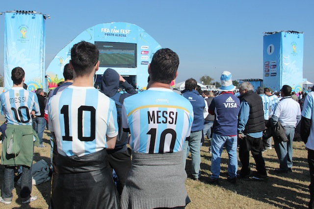 Fan Fest Porto Alegre (5)