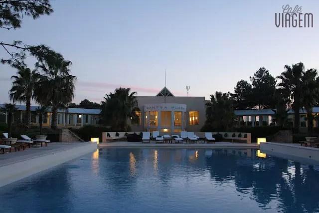 Mantra Resort p (10)