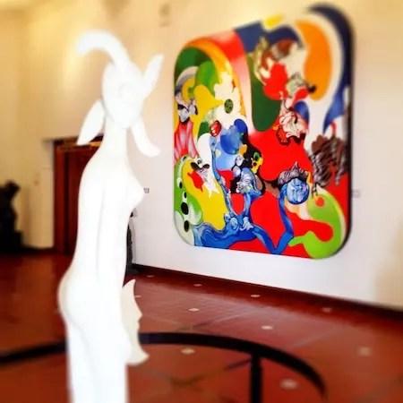 Museo Ralli Uruguai (3)