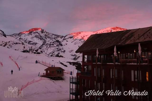 Valle-Nevado-Hospedagem-4-copy