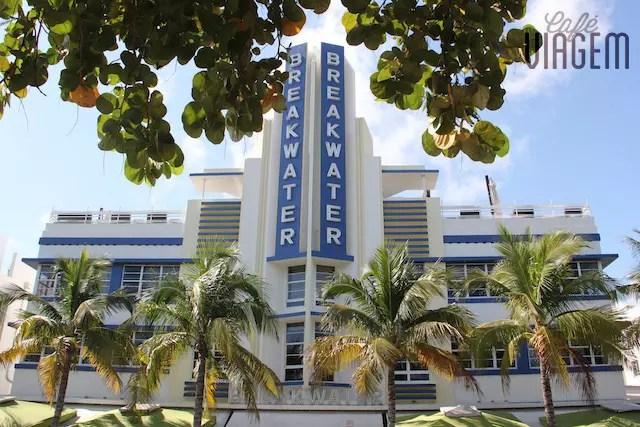 o hotel que ficou famoso pelas fotos do Bruce Webber para a Calvin Klein