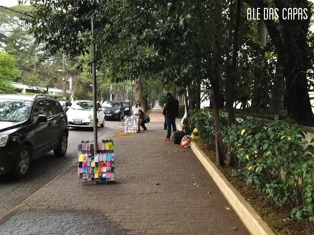 tour Sao Paulo criancas (22)