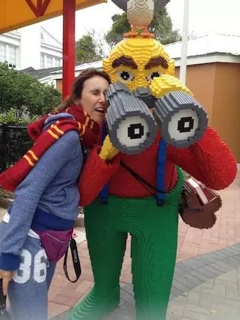 Legoland Florida (28)