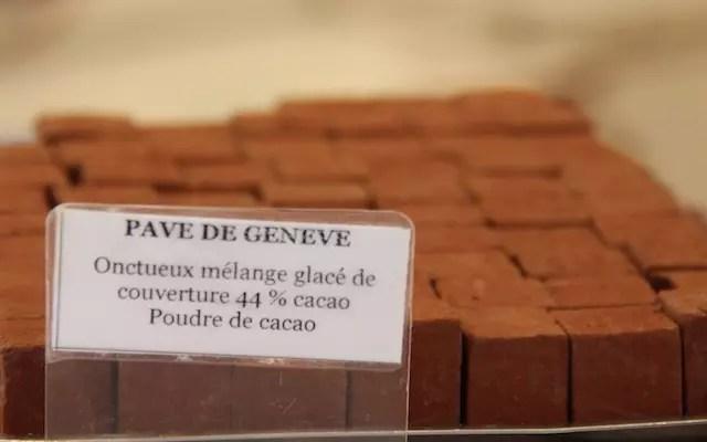 genebra gastronomia (6)